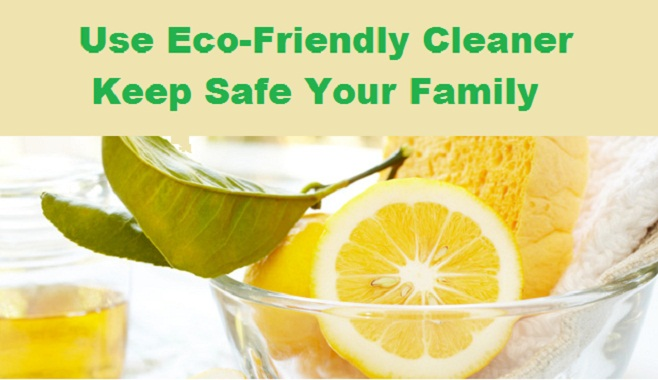 eco-friendly-cleaning-tips