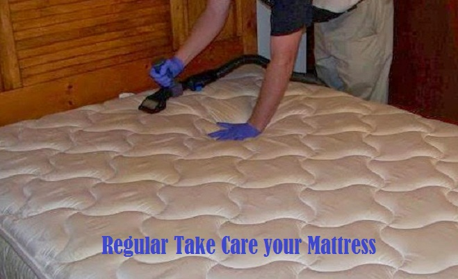mattress-cleaning-tips-2