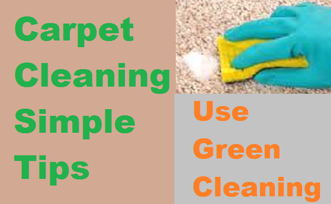 carpet-cleaning-simple-tips