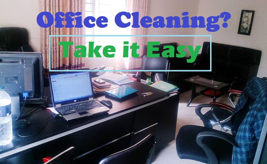desk-office-cleaning-