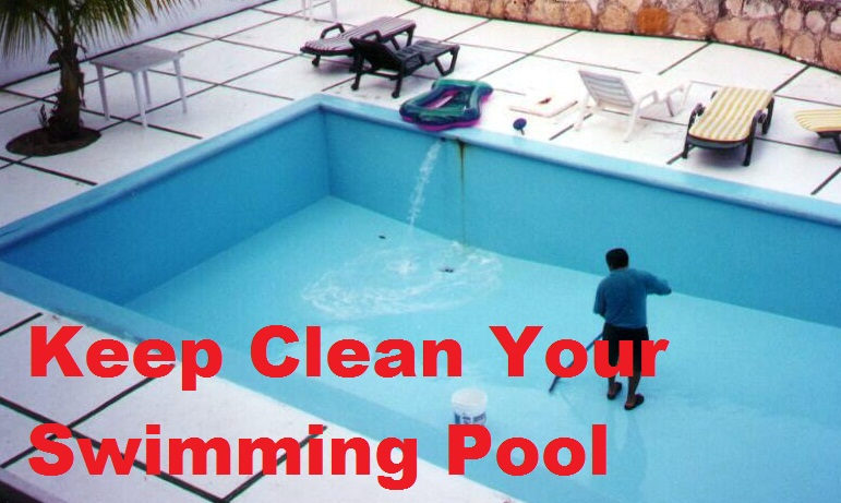 swimming_pool_cleaning_tips