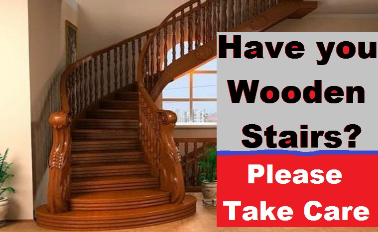 Take-Care-of-Wooden-Stairs