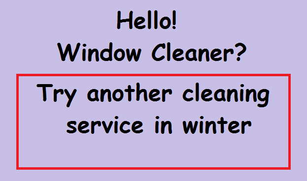 window-cleaning-business-in-winter