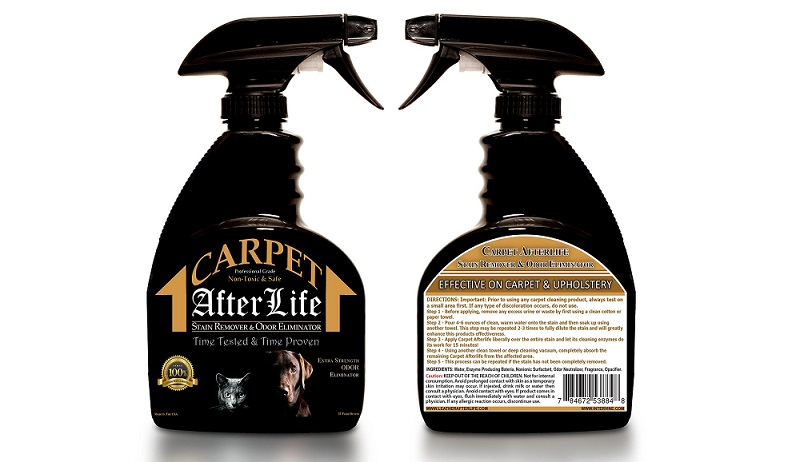 Stain-Remover-Carpet-Afterlife