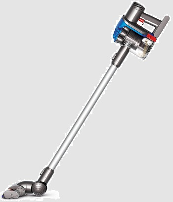 dayson-vacuum-cleaner-product-review