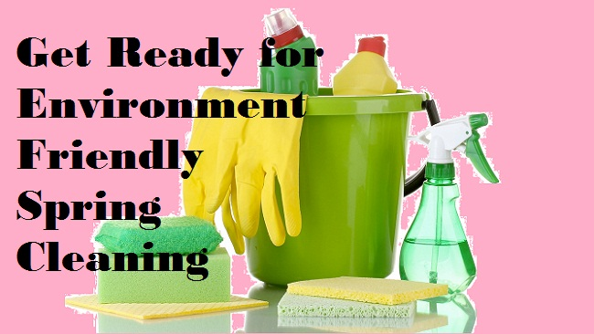 environment-friendly-spring-cleaning