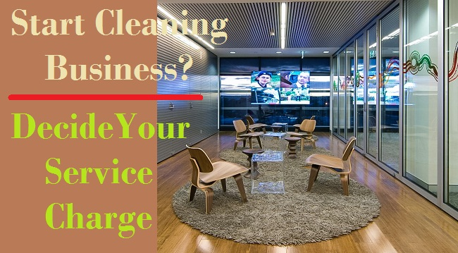 how-to-charge-office-cleaning-service