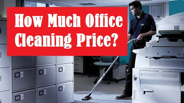 office-cleaning-price