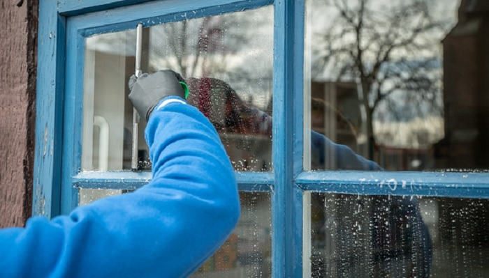 diy-window-cleaning-tips